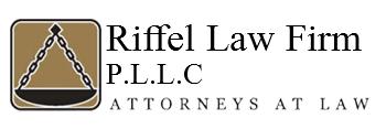 Riffel Law Firm P.L.L.C